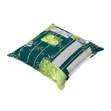 SPIRIT 7200 - dekorační polštářek