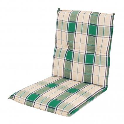 BRILLANT MG1226 nízký - polstr na židli a křeslo
