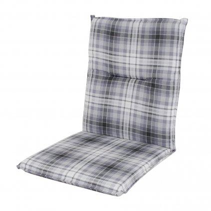 SPOT 7104 nízký - polstr na židli a křeslo