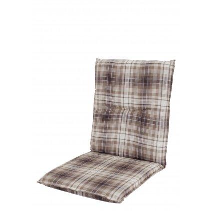 SPOT 7103 nízký - polstr na židli a křeslo