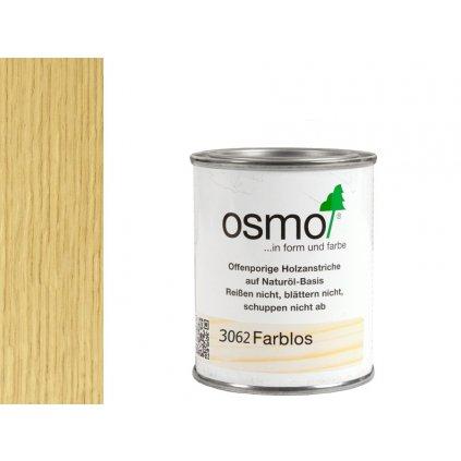 OSMO 3062, 125 ml