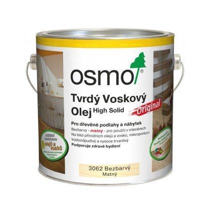 OSMO 3062