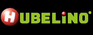 Hubelino.cz