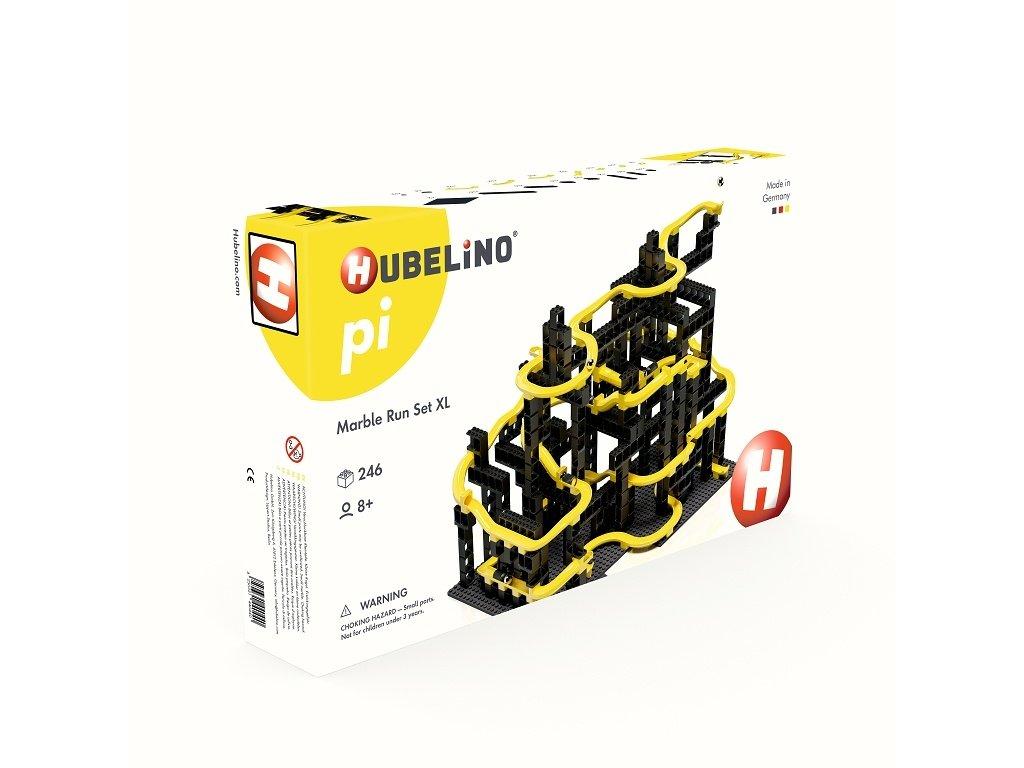 Hubelino440440