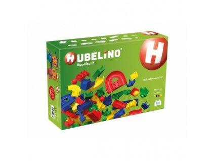 Hubelino420381