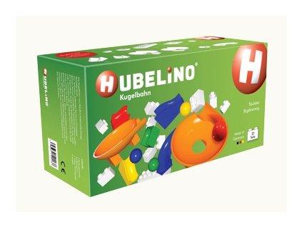 Hubelino420176