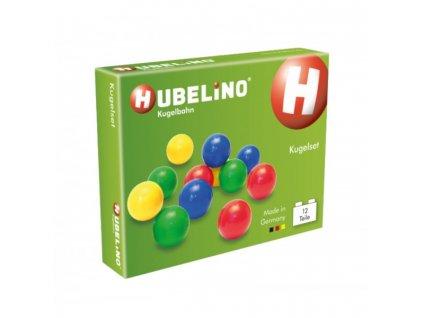 Hubelino420336