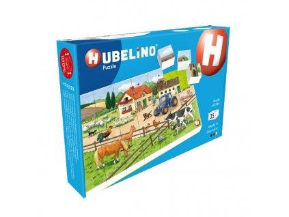 Hubelino410184