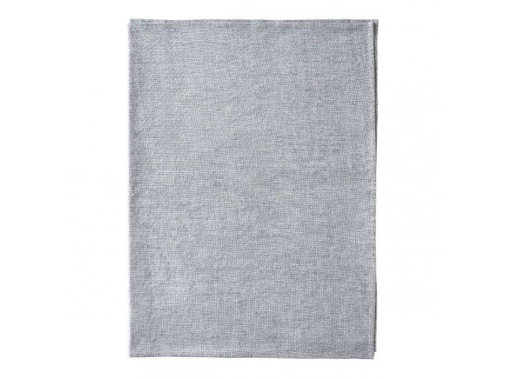 Běhoun MESA šedý Blomus