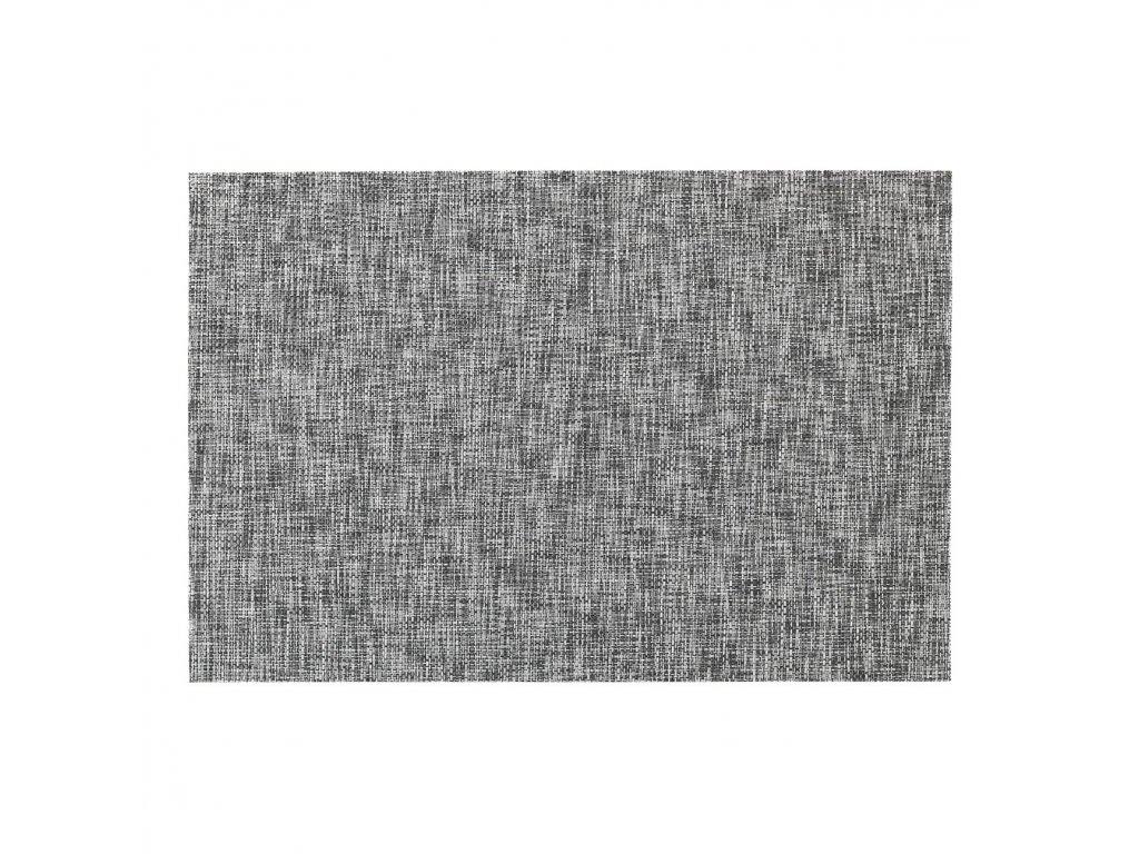 Prostírání SITO šedé