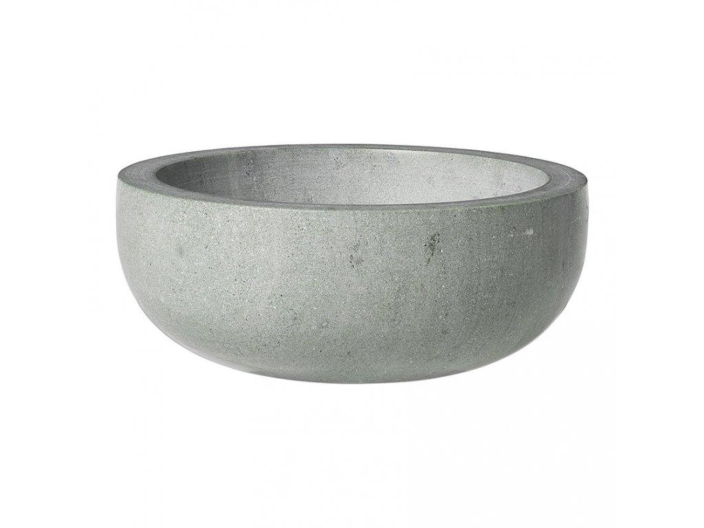 Pískovcová mísa BOLEA Ø 14 cm
