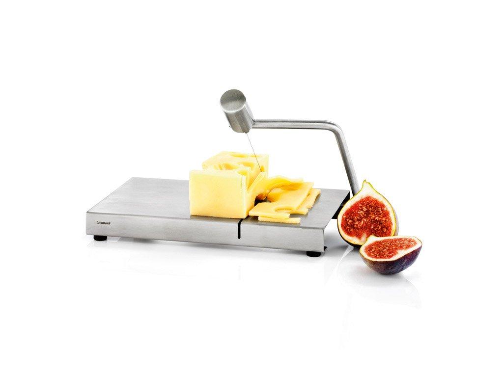 Kráječ na sýr FROMA