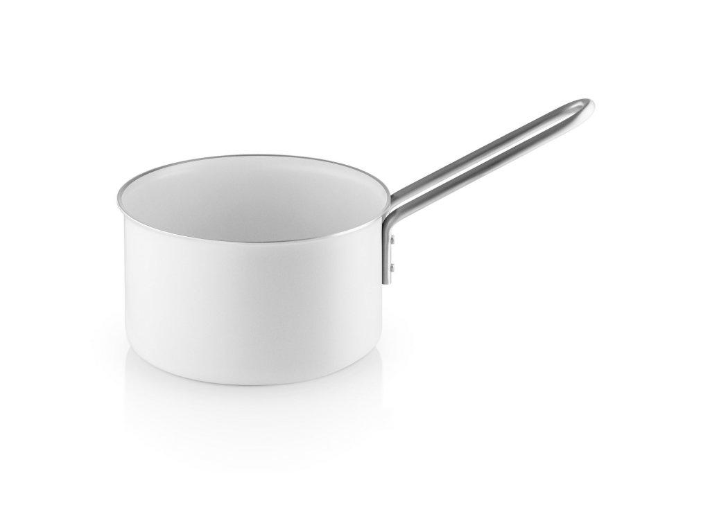 Rendlík 16 cm White Line
