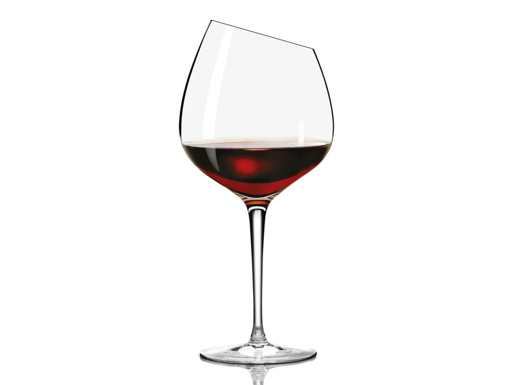 Sklenice na červené víno Bourgogne Eva Solo