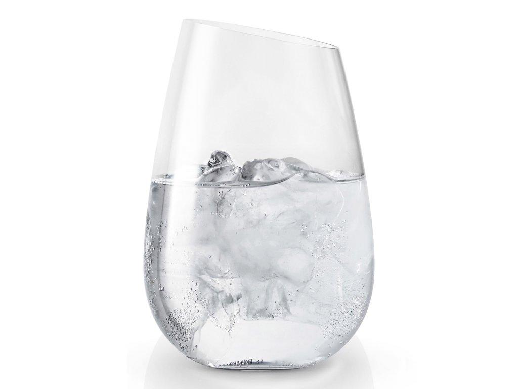 Univerzální sklenice 0,48 l