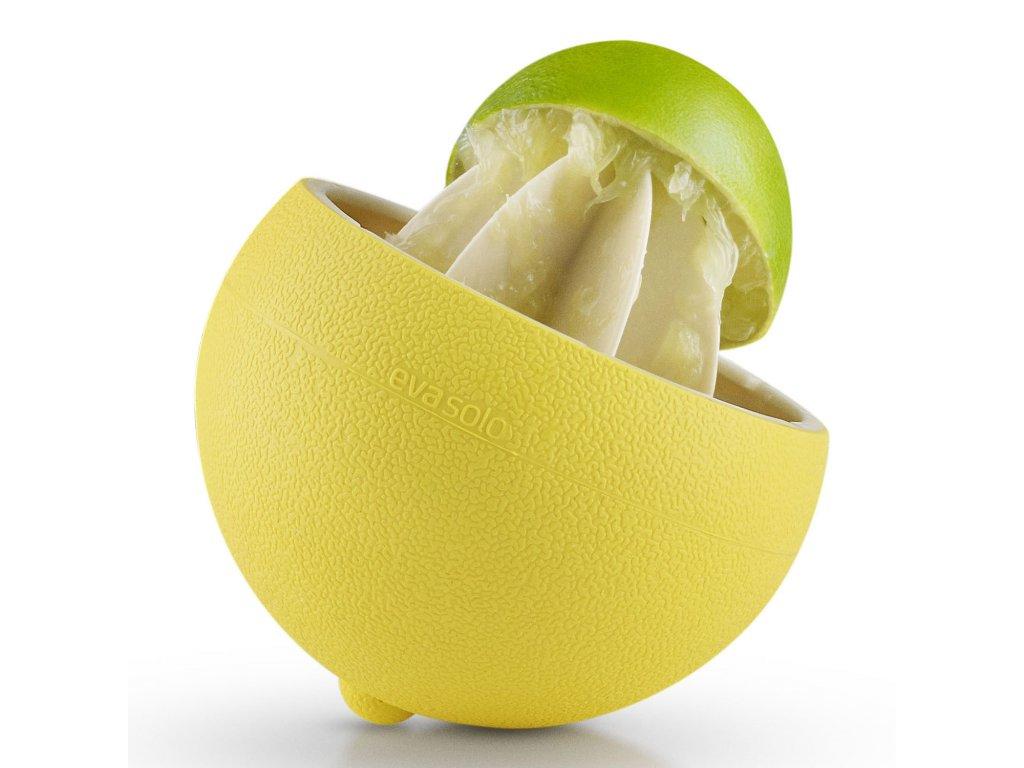 Lis na citrusy Eva Solo