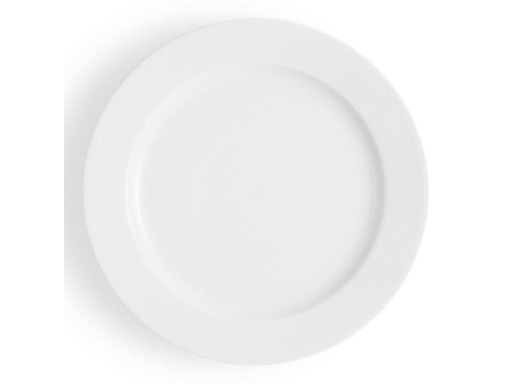 Talíř snídaňový Legio Ø 22 cm