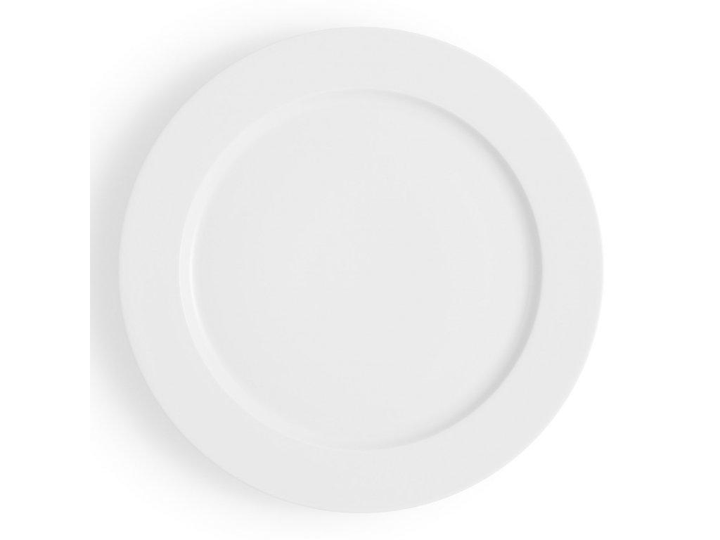 Talíř jídelní Legio Ø 28 cm