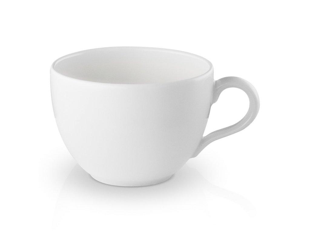 Hrnek na kávu Legio