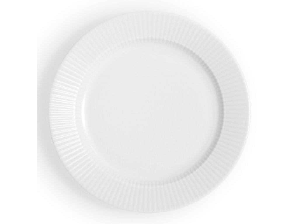 Talíř snídaňový Legio Nova Ø 22 cm