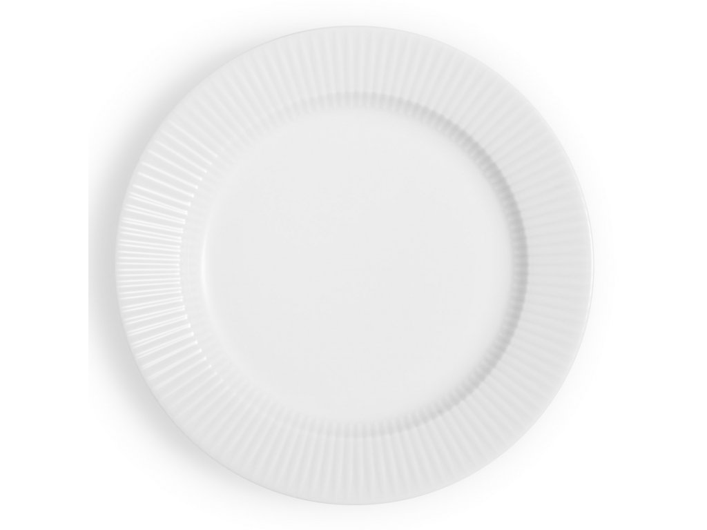 Talíř jídelní Legio Nova Ø 25 cm