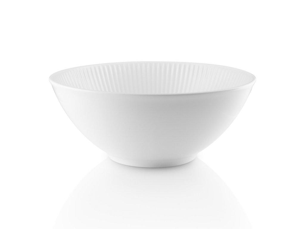 Salátová mísa Legio Nova V 1,8 l