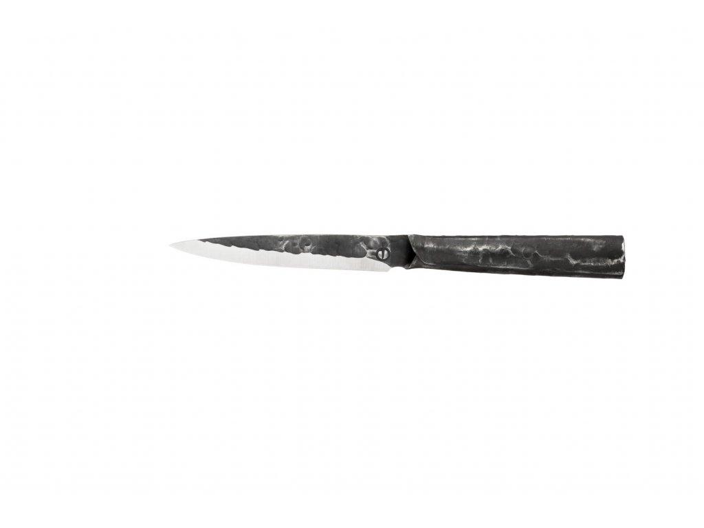 Univerzální nůž Forged Brute 12,5 cm