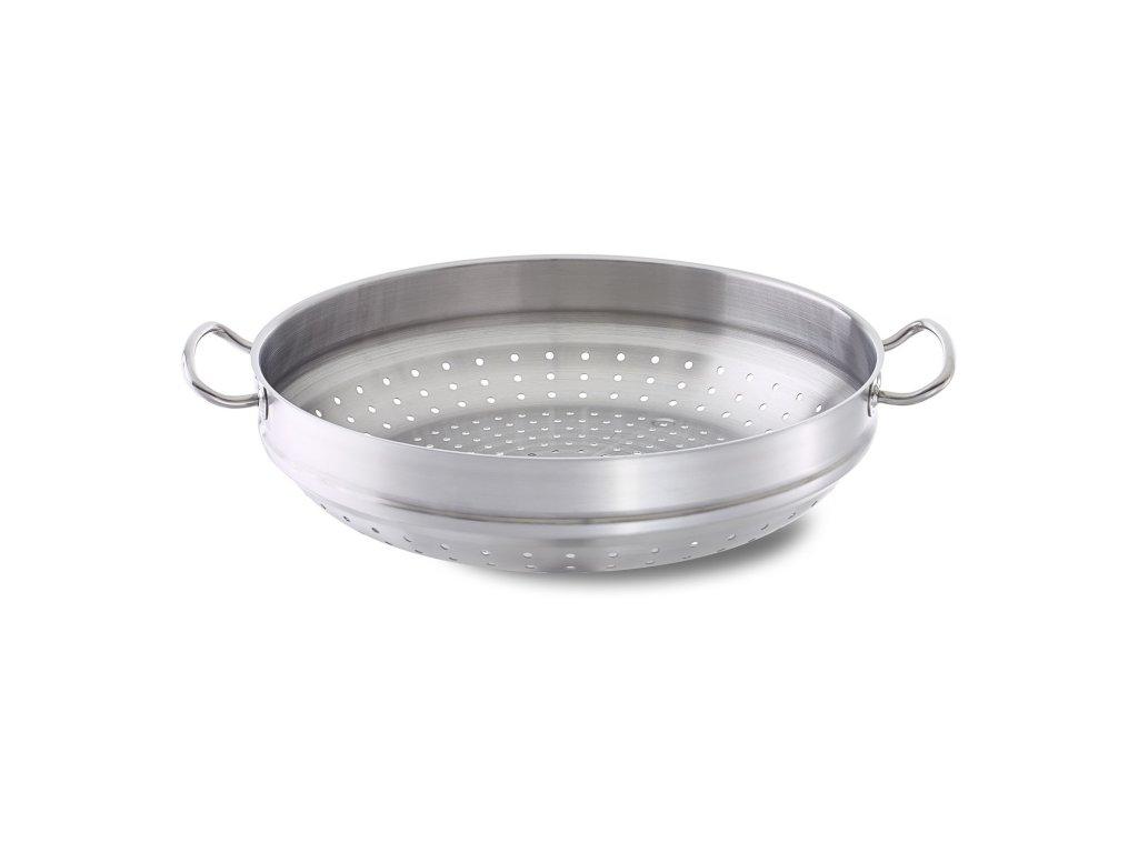 Napařovací vložka pro wok Ø 35 cm original profi collection® Fissler