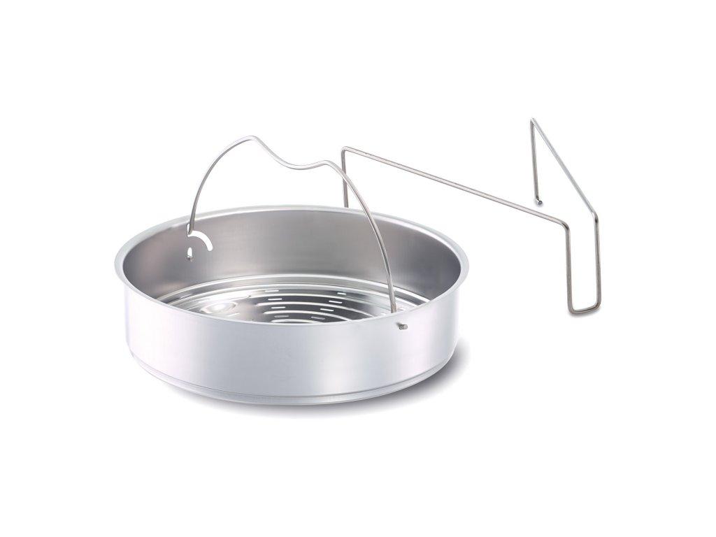 Děrovaná vložka Ø 18 cm vitavit® Fissler