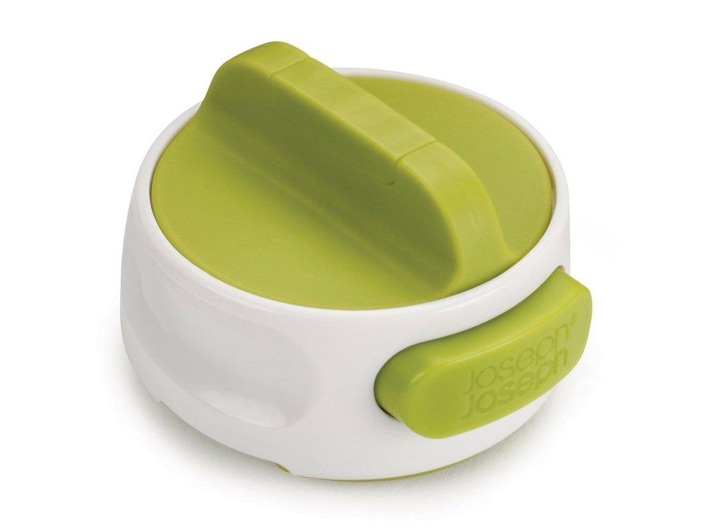 Kompaktní otvírák na konzervy zelený Can-Do™ Joseph Joseph