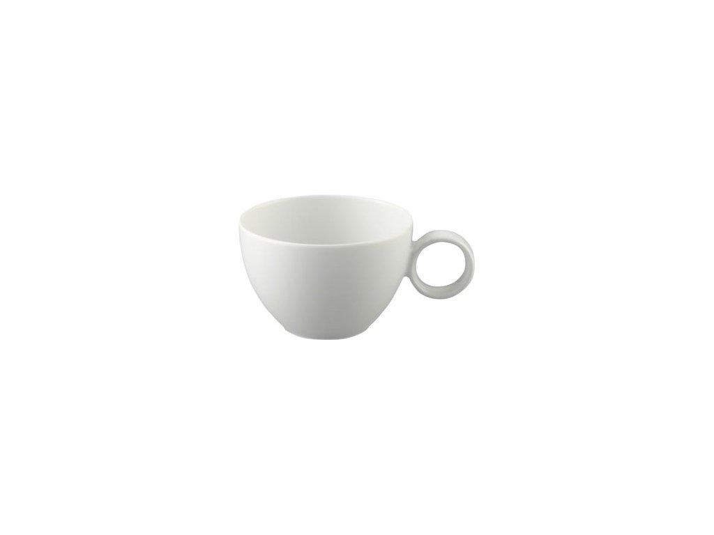 Šálek na čaj Vario