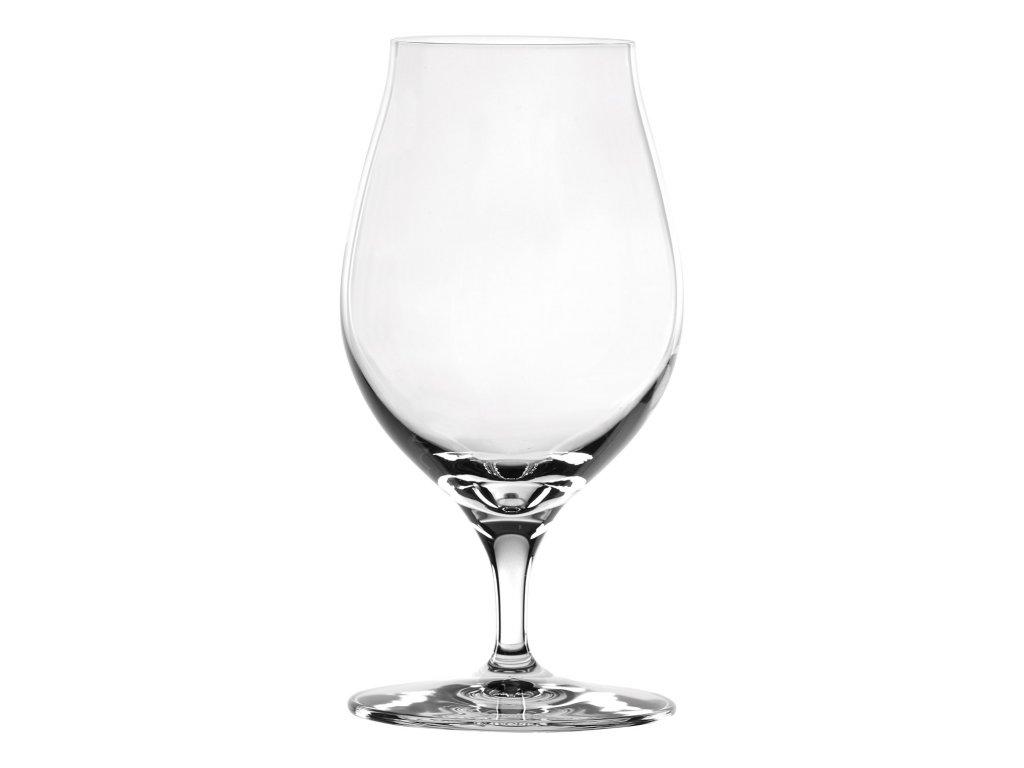 Set 2 sklenic na pivo Barrel Aged Craft Beer Spiegelau