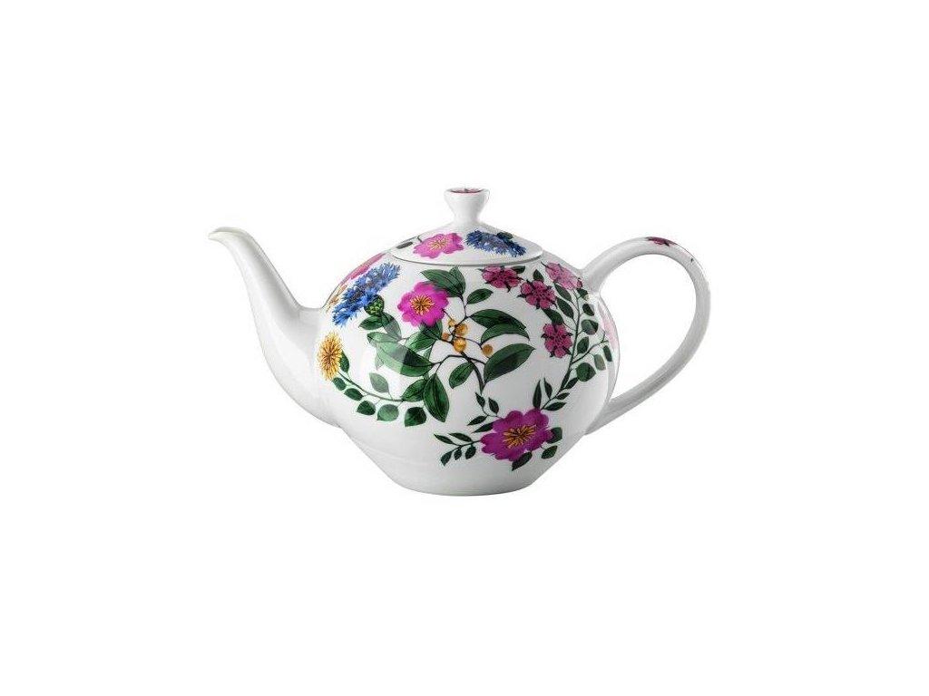 2020 05 05 05 16 47 680 680 12 1588595299 magic garden blossom teapot 6 pers