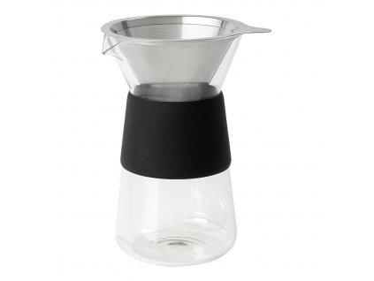 Konvice na přípravu kávy Graneo S
