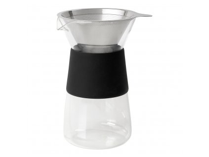 Konvice na přípravu kávy Graneo M