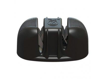 Brousek na nože TRIUM Diamond Cams Pro
