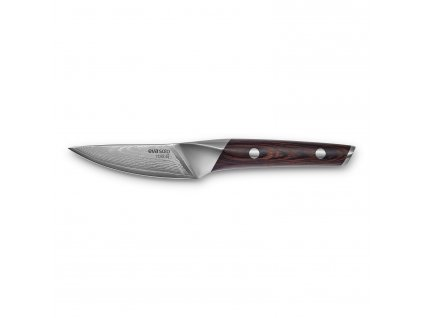 Nůž na loupání Nordic kitchen 9 cm Eva Solo