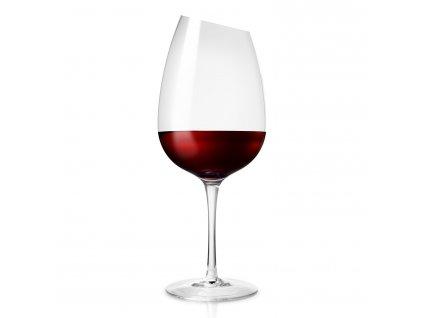 Sklenice na víno Magnum 0,9 l