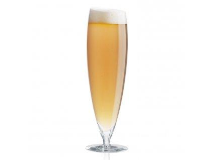 Sklenice na pivo 0,5 l Eva Solo