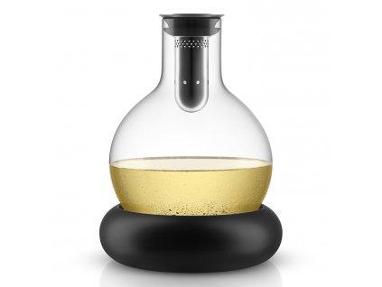 Chladicí dekantovací karafa na víno 0,75 l Eva Solo