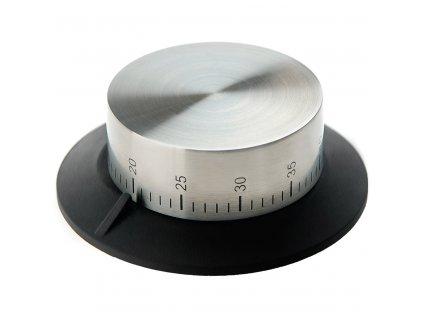 Magnetická minutka Ø 6 cm