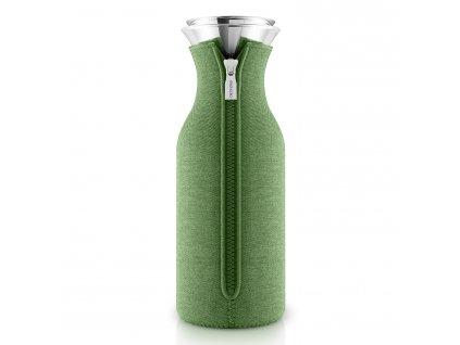 Karafa do lednice rostlinná zelená 1,0 l Eva Solo