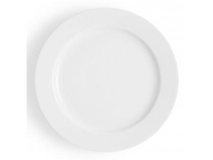 Talíř snídaňový Legio Ø 22 cm Eva Solo
