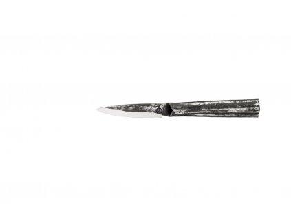 Okrajovací nůž Forged Brute 8,5 cm