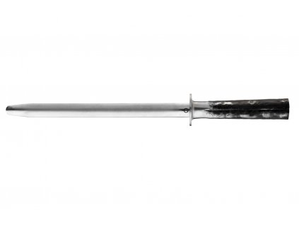 Ocílka diamond Forged Intense 26 cm