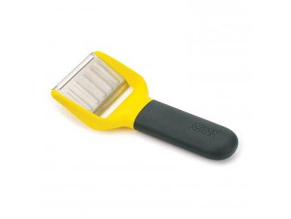 Kráječ/škrabka na sýr Multi-slice™