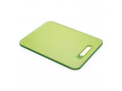 Prkénko s brouskem velké zelené Slice&Sharpen™