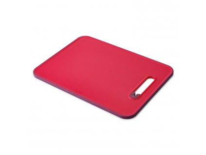 Prkénko s brouskem velké červené Slice&Sharpen™