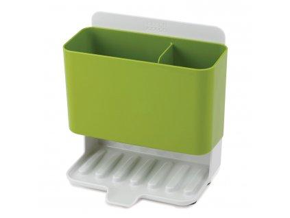 Stojánek na mycí prostředky Caddy™ Tower zelený