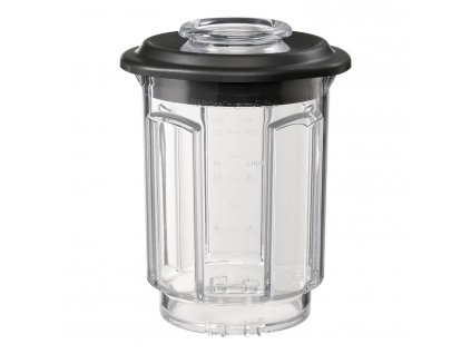 Náhradní plastová nádoba pro mixér 5KSB5553 KitchenAid